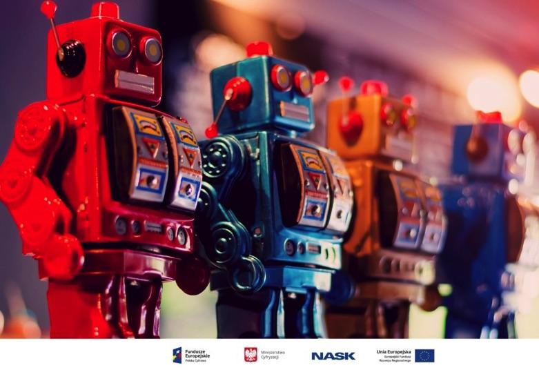 Europejski Tydzień Kodowania - Codeweek 2019