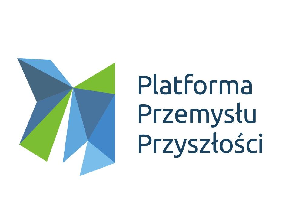 Fundacja Platforma Przemysłu Przyszłości ruszy w tym roku