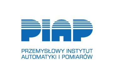 Seminaria PIAP na Automaticon 2018