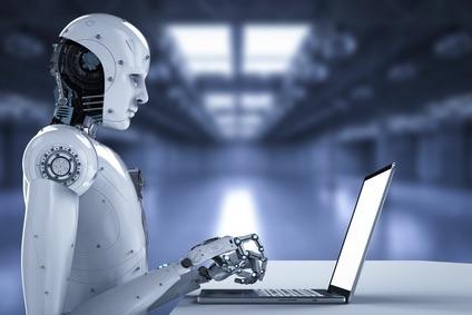 Sztuczna inteligencja wprocesie frezowania