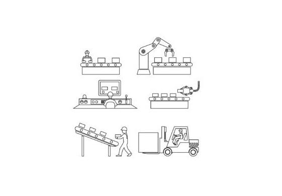 Gospodarka Materiałowa – baza logistyki przedsiębiorstwa