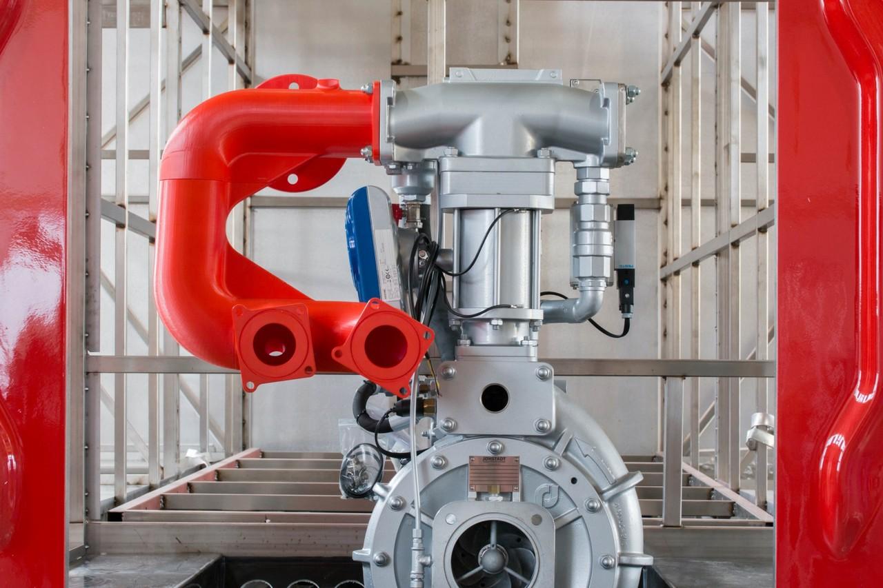 Jak motoryzacja korzysta na druku 3D?
