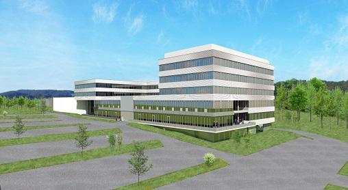 ABB zainwestuje w kampus innowacyjno-szkoleniowy