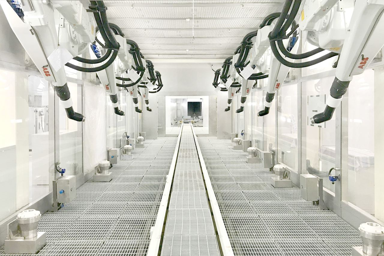 abb-roboty-produkcja