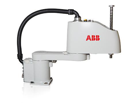 Robot ABB IRB 910SC SCARA