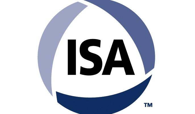 Sojusz ISA dla cyberbezpieczeństwa