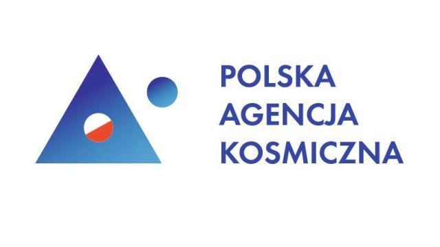 Polska Agencja Kosmiczna członkiem Peraspera