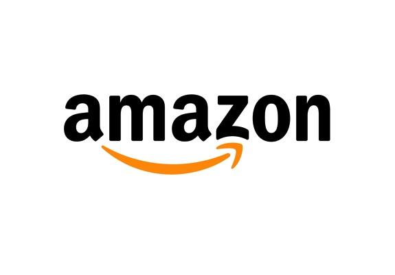 Zrobotyzowane centrum Amazon w Okmianach