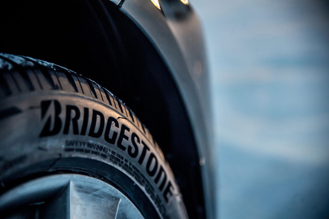 Bridgestone inwestuje w inteligentne fabryki