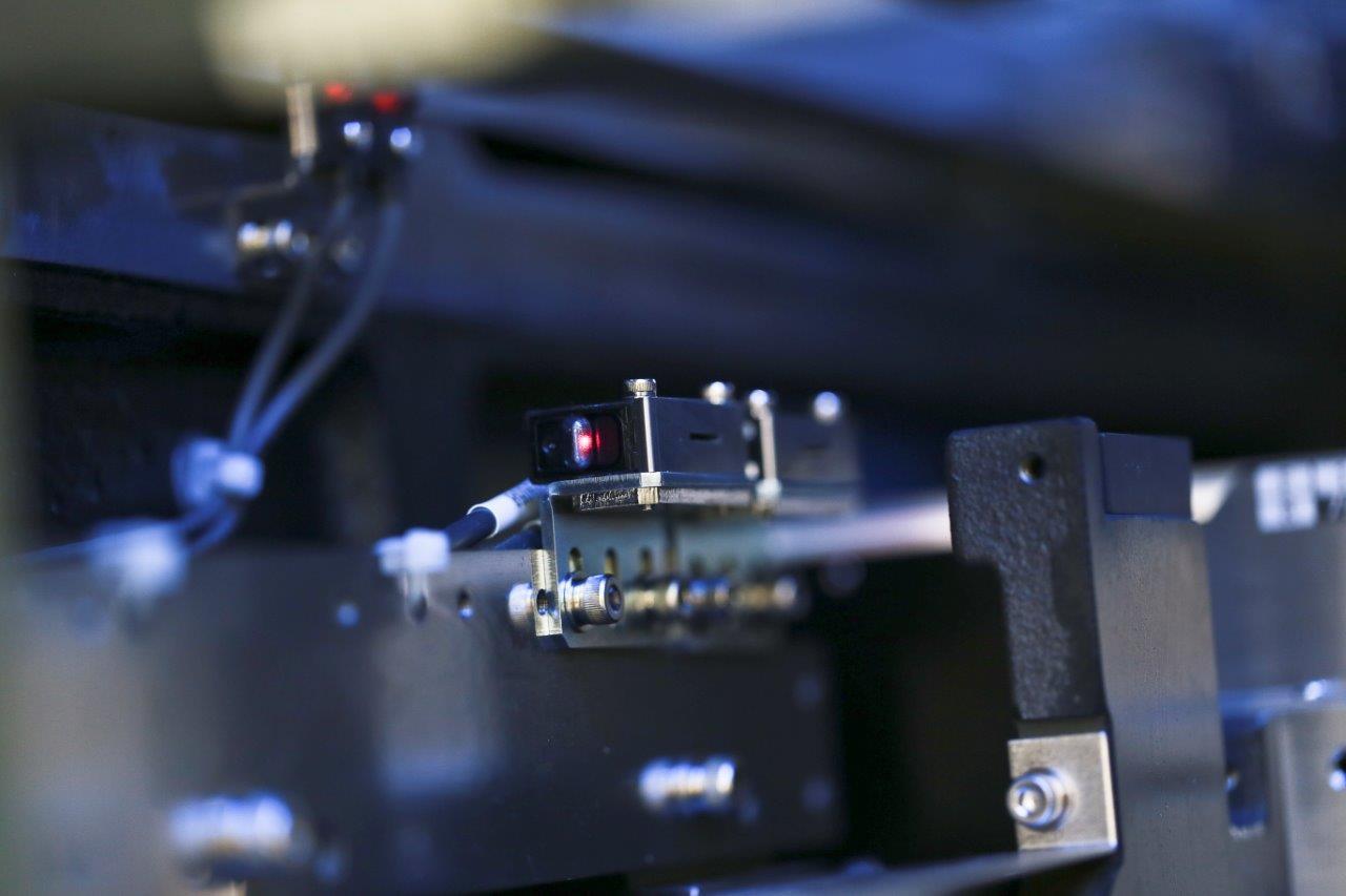 Rozbudowa laboratorium pomiarowego w Lumel SA