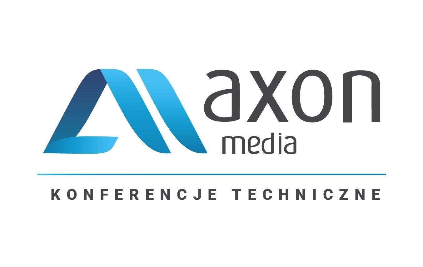 Konferencji Technicznych Axon Media