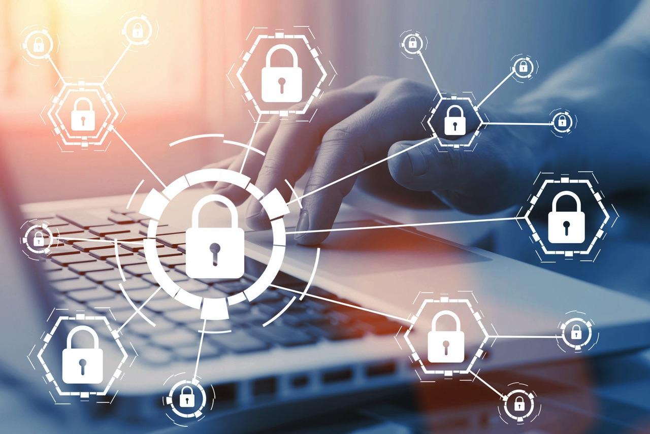 nowe funkcje bezpieczeństwa systemu APROL firmy B&R