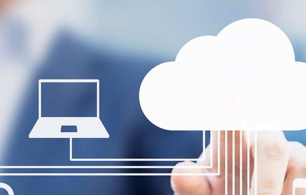 Przemysł maszynowy w chmurze - Lenze Knowledge #4