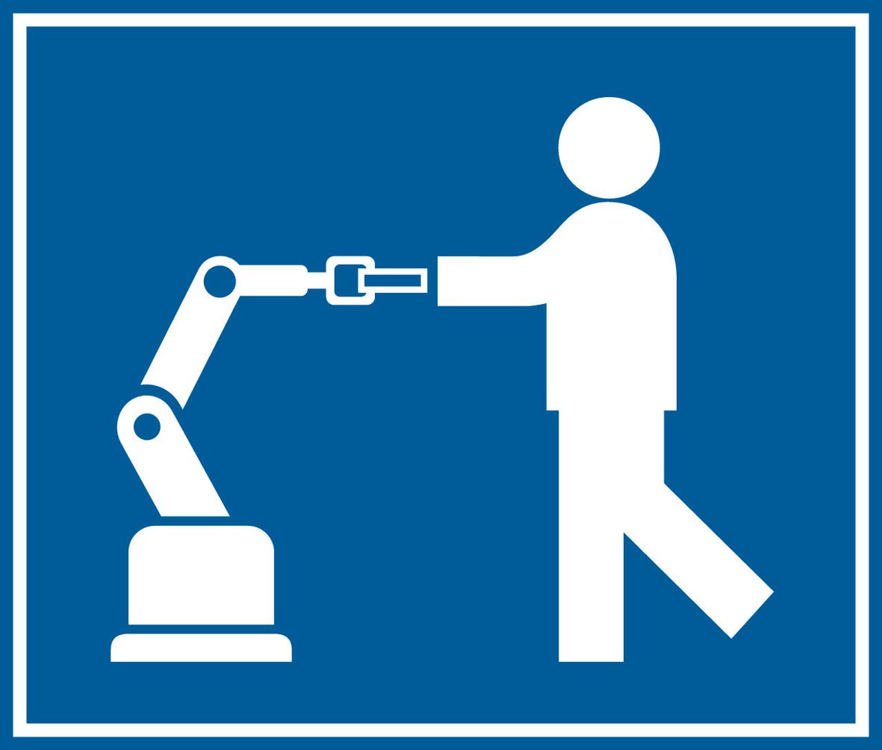 pilz_G_Sticker_Robotics
