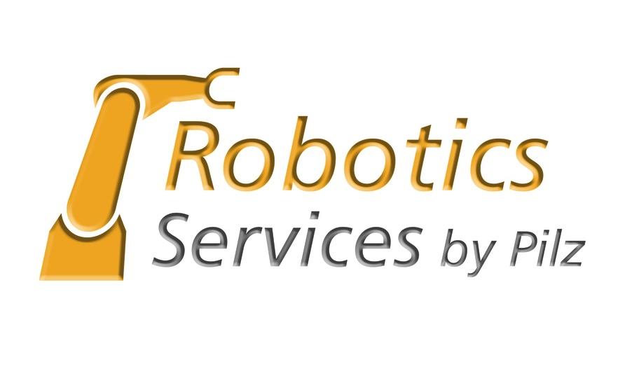Zaawansowane systemy bezpieczeństwa dla robotów przemysłowych