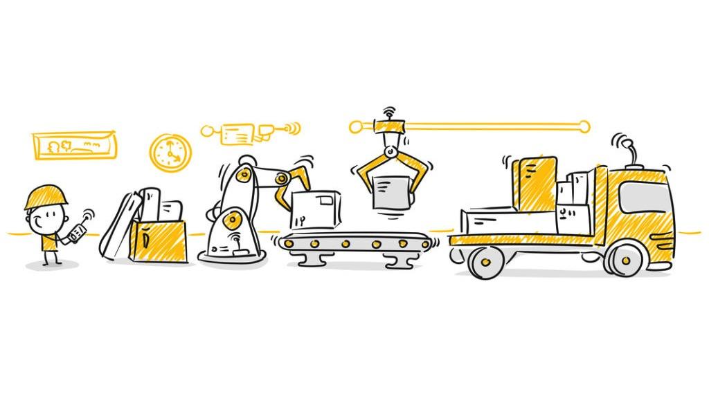 Proces śledzenia i optymalizacji produktu – jak go usprawnić?