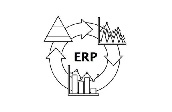 System ERP dla przemysły tworzyw sztucznych