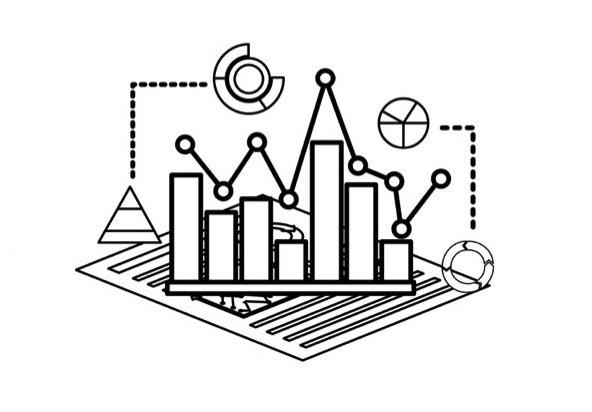 ERP w produkcji projektowej