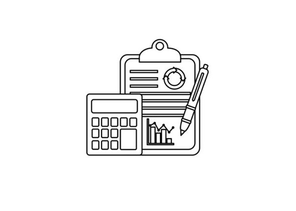 Rejestracja czasu pracy w systemie ERP