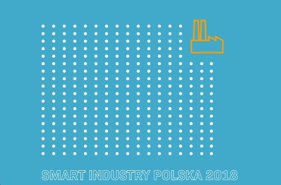 Raport Smart Industry Polska 2018