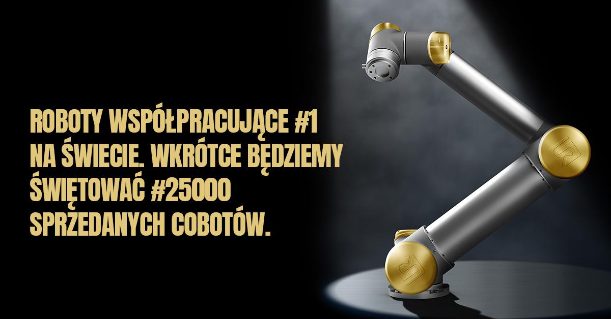 Universal Robots,