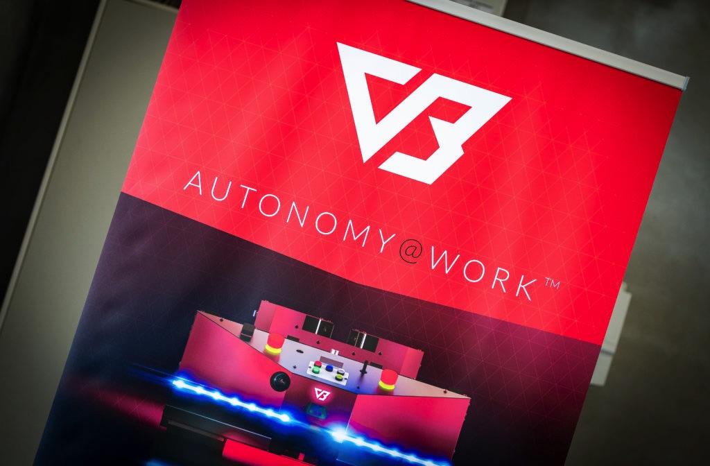VersaBox pozyskało 11 mln zł z funduszy VC