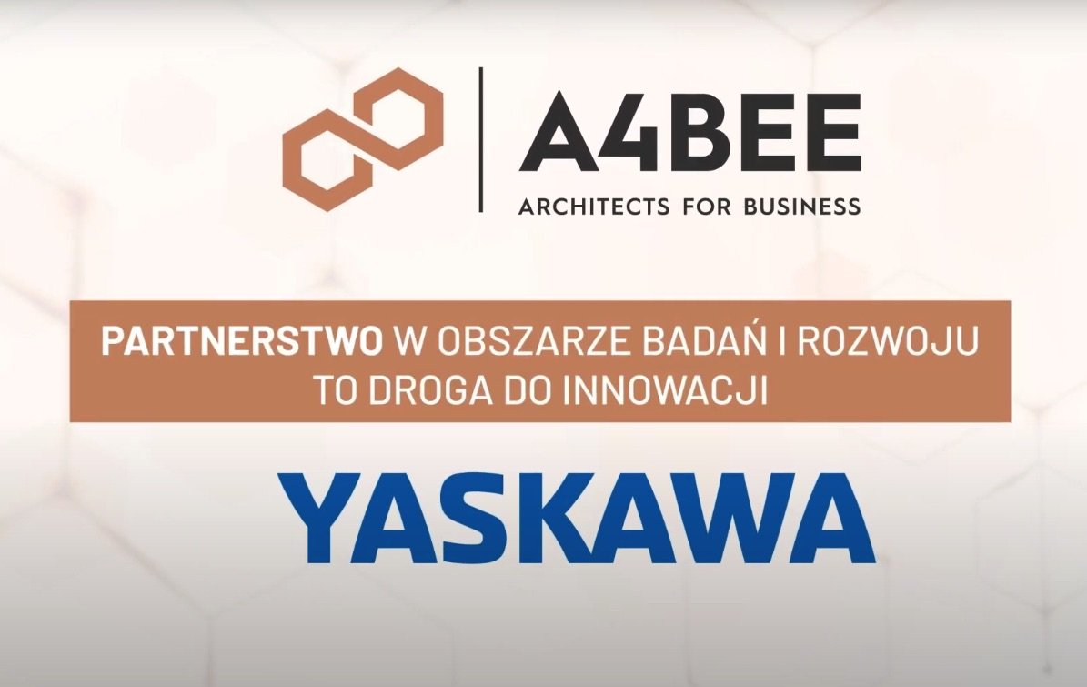 A4BEE_Yaskawa_rozszerzona_rzeczywistosc_ArturWojewoda_TomaszKosmider