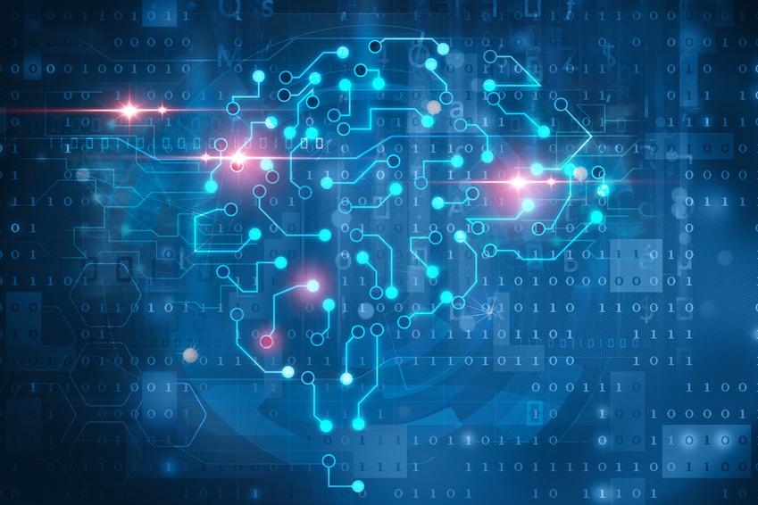 Sztuczna inteligencja w automatyzacji magazynowania
