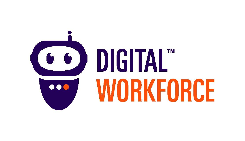 Digital Workforce otwiera biuro w Łodzi