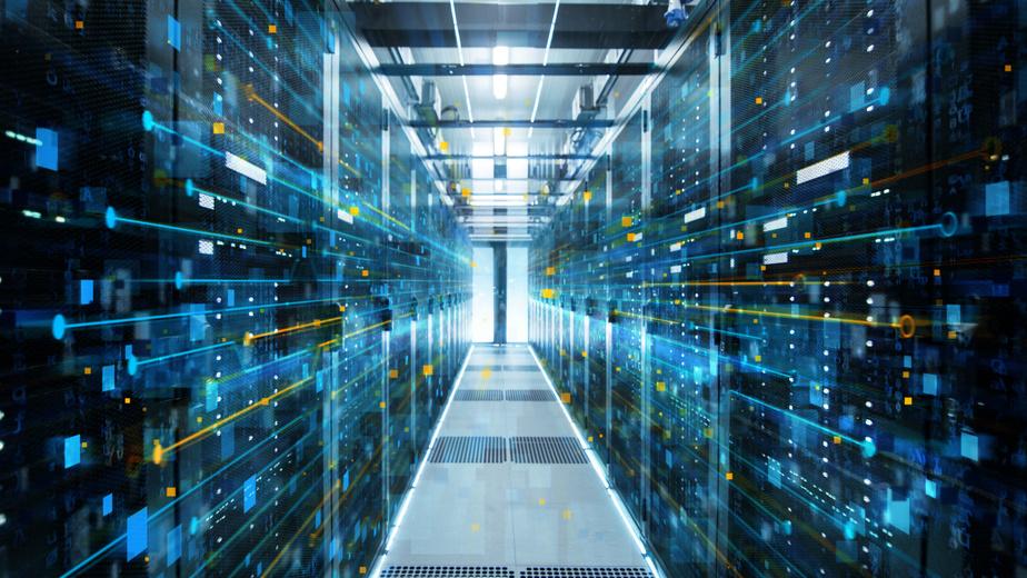 Technologie open source w procesie transformacji cyfrowej