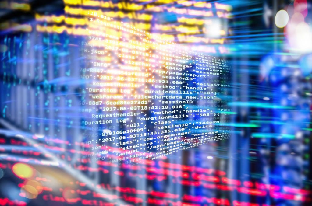 Siemens Raport Smart Industry Polska 2020