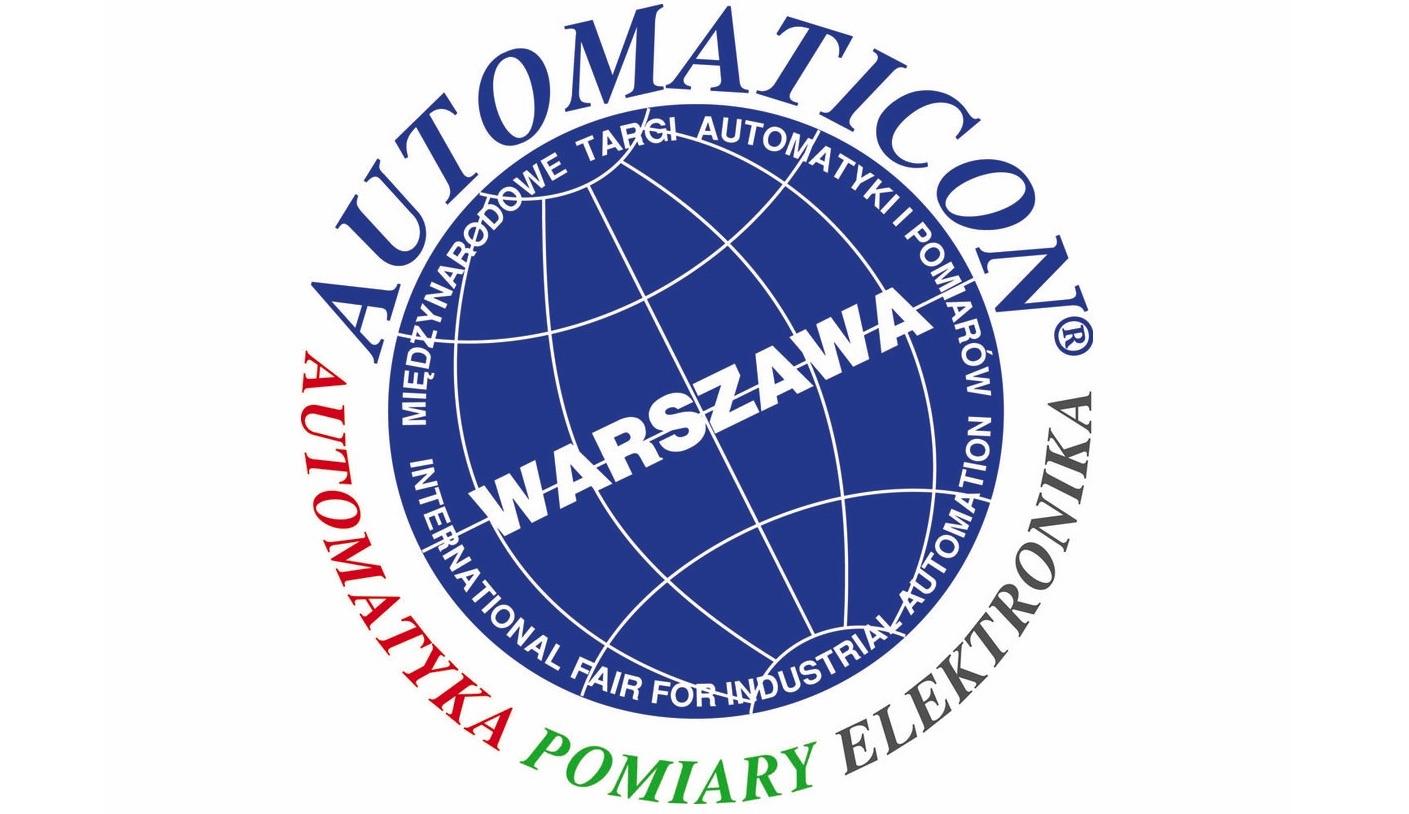 Automaticon 2020 odwołany
