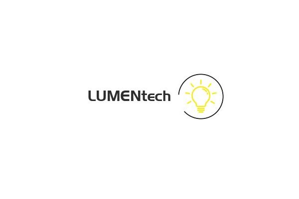 Forum Techniki Świetlnej LUMENtech 2020