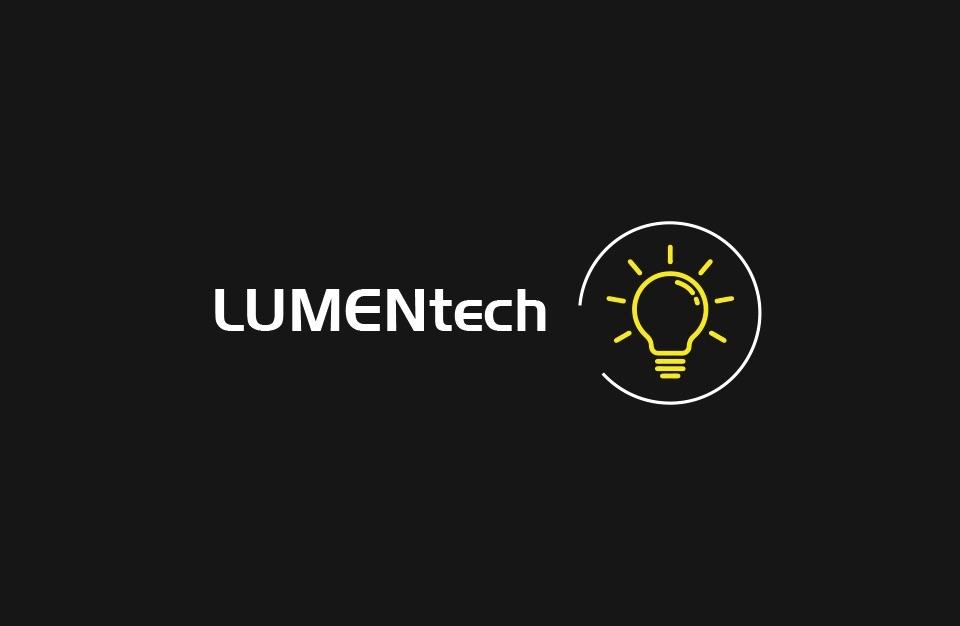 LUMENtech 2020 Expo Silesia