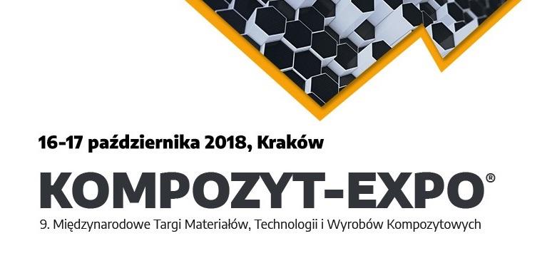KOMPOZYT-EXPO wyroby kompozytowe