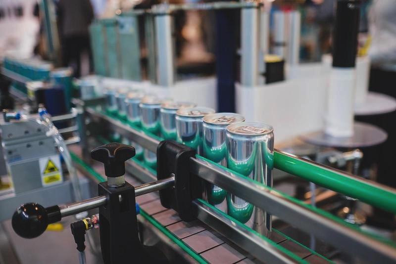 packaging innovation 2019