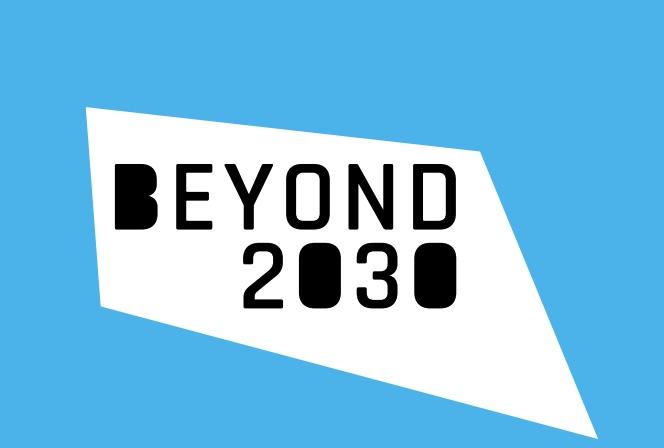Raport Digital University - Beyond 2030
