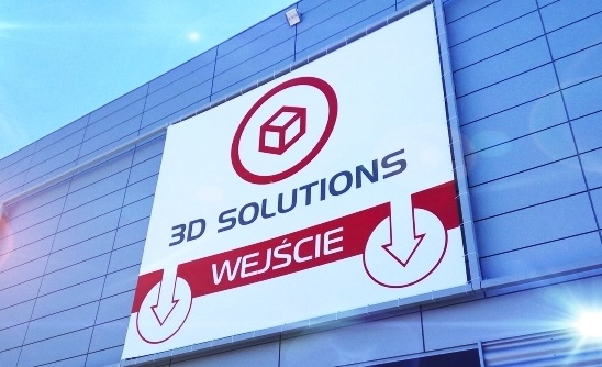 3D Solutions 2020