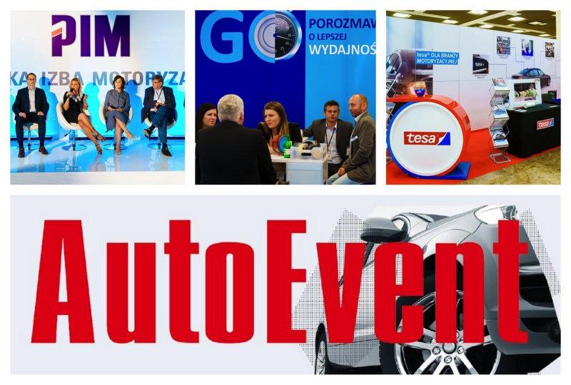 Konferencja PIM AutoEvent 2019