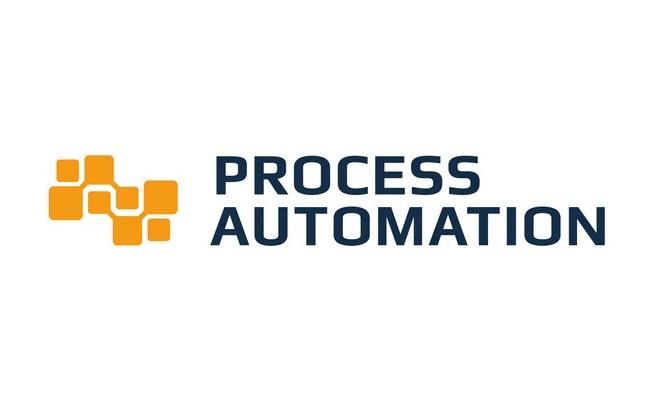 Process Automation 2019