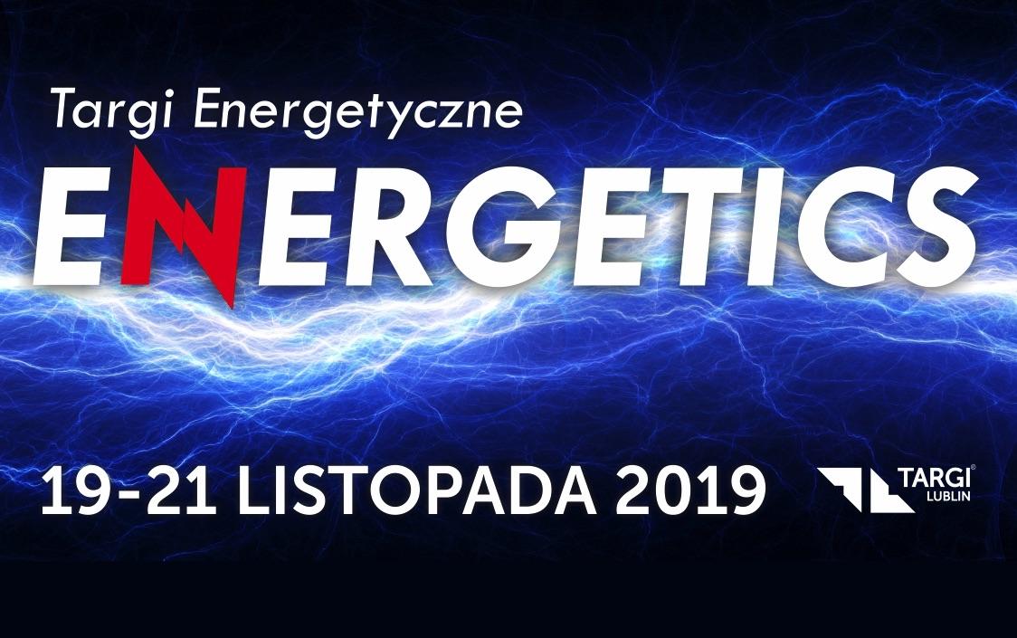 ENERGETICS 2019 Lublin