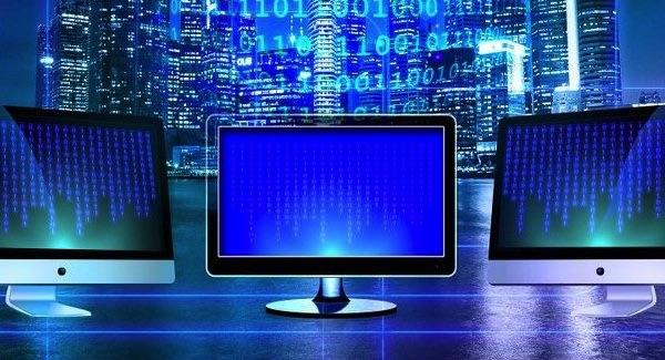 Cyfryzacja i digitalizacja przemysłu